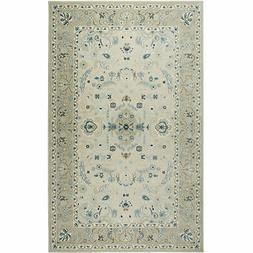 Home Dynamix 10-172  Shabby Chic Chandler 9' x 12-3/4' Synth
