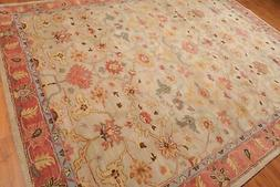 100% authentic Traditional 8X10 area Rug wool area rugs EL09