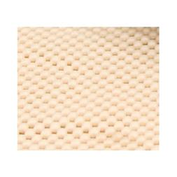 Set of 2 Mohawk Home Better Quality Rug Pad