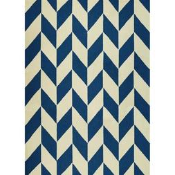 "Couristan Calinda Samovar Area Rug, Gold/Silver, 3'3"" x 5'3"""