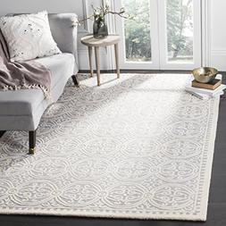 Safavieh Cambridge Collection CAM123D Handcrafted Moroccan G