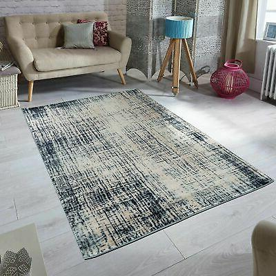 Elite Beige Abstract with Pile