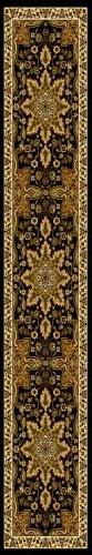 **NEW**  Home Dynamix Royalty Traditional Area / Runner Rug,