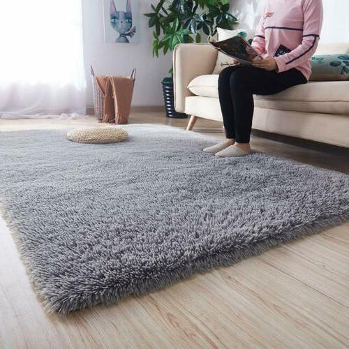 Ultra Indoor Area Rugs Carpets