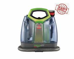 BISSELL Little Green® ProHeat® Portable Carpet Cleaner