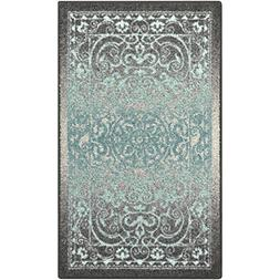 Maples Rugs Pelham Vintage Kitchen Rugs Non Skid Accent Area