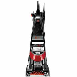 BISSELL ProHeat Essential Upright Carpet Cleaner  - Free Shi