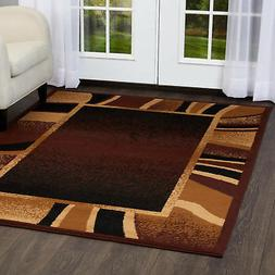 Rugs Area Rugs Carpet Flooring Area Rug Floor Decor Modern L