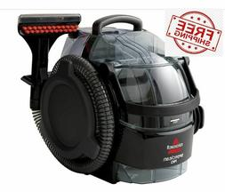 Bissell SpotClean Pro™ Portable Carpet Cleaner